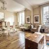 Venta  - Apartamento 5 habitaciones - 103 m2 - Paris 18ème