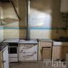 Maison / villa maison de ville a rénover Cagnes sur Mer - Photo 5