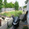 Maison / villa maison 4 pièces Argenteuil - Photo 6