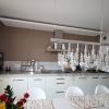 Appartement 4 pièces Villeneuve Loubet - Photo 7
