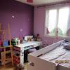 Appartement 4 pièces Argenteuil - Photo 5