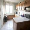 Investment property - Apartment 2 rooms - 28 m2 - Bonnières sur Seine