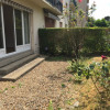 Appartement *exclu* grand t3 88 m² centre-ville châtenay-malabry Chatenay Malabry - Photo 4