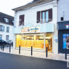 Location - Bâtiment - 46 m2 - Montereau Fault Yonne