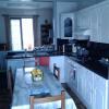 Maison / villa maison 6 pièces Arras - Photo 6