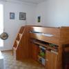 Appartement châtillon centre Chatillon - Photo 8