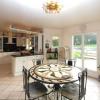 Revenda residencial de prestígio - Casa 9 assoalhadas - 280 m2 - Chambourcy - Photo