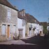 Maison / villa bâtiment à restaurer Montbard - Photo 2