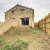 Location - Maison / Villa 4 pièces - 54 m2 - Bourg