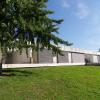 Maison / villa région de senlis région de senlis Pontpoint - Photo 3