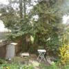 Maison / villa maison 3 pièces Magny en Vexin - Photo 2