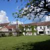 Maison / villa maison 16 pièces Luzarches - Photo 2
