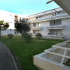 出租 - Studio - 17 m2 - Montpellier