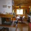 Maison / villa chalet La Foux d Allos - Photo 6