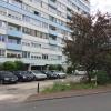 Appartement beau 4 pièces Creteil - Photo 9
