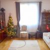 Vendita - Appartamento 3 stanze  - 65 m2 - Neuilly sur Seine