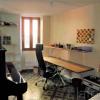 Maison / villa maison 4 pièces Gabian - Photo 8
