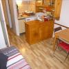 Appartement studio coin montagne La Foux d Allos - Photo 1