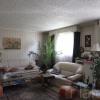 Appartement 4 pièces Antony - Photo 2
