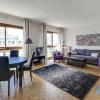 Revenda residencial de prestígio - Duplex 4 assoalhadas - 119 m2 - Neuilly sur Seine