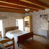 House / villa house / villa 5 rooms Cernex - Photo 9