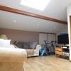 Vente - Maison / Villa 7 pièces - 211 m2 - Saint Martin du Mont - Photo