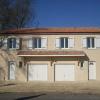 Maison / villa maison St Medard de Guizieres - Photo 1