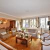 Revenda - Apartamento 5 assoalhadas - 121 m2 - Lyon 6ème