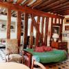Viager - Appartement 3 pièces - 90 m2 - Paris 3ème