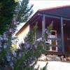 Maison / villa chalet Castellane - Photo 3