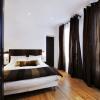 Appartement appartement 3 pièces Paris 16ème - Photo 11