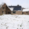Verkoop  - villa 12 Vertrekken - 304 m2 - Signy le Petit - Img_3885 - Photo