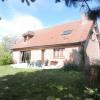 Maison / villa maison maroeuil Maroeuil - Photo 1