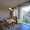 Maison / villa maison de ville Royan - Photo 7