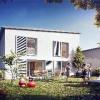 Verkoop nieuw  - Programme - Mulhouse