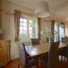 Maison / villa maison avec dépendance Vaux sur Mer - Photo 5