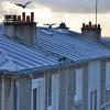Revenda - Apartamento 3 assoalhadas - 64 m2 - Brest - Photo