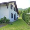 Maison / villa maison individuelle Saint Pierre de Mesage - Photo 8