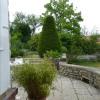 Maison / villa maison ancienne Montainville - Photo 7