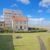 Maison / villa villa et sa dépendance - 8 pièces - 147 m² Royan - Photo 1