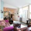Location - Loft 3 pièces - 60 m2 - Paris 11ème