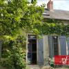 House / villa house / villa 7 rooms Villers Cotterets - Photo 1