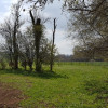 Vente - Terrain - 1814 m2 - Ceyssat - Photo