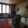Appartement t3 Moirans en Montagne - Photo 1