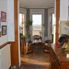 Maison / villa villa 11 pièces Houlgate - Photo 4