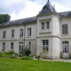 Venta  - Casa 20 habitaciones - 500 m2 - Roye sur Matz