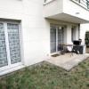 Vente - Appartement 2 pièces - 42 m2 - Mantes la Jolie