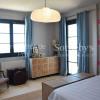 Vente - Villa 8 pièces - 285 m2 - Carqueiranne - Photo