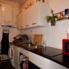 Appartement f3 thionville centre Thionville - Photo 2