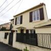 Produit d'investissement - Maison / Villa 3 pièces - 44 m2 - Colombes